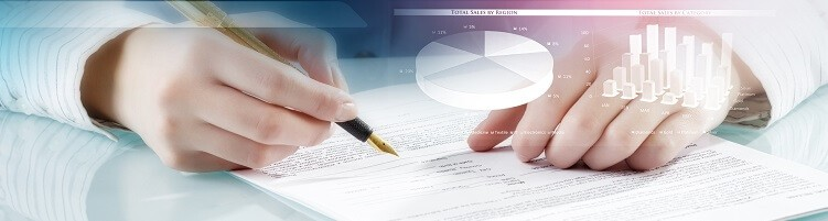 tax returns for businesses